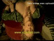 Corinne clery ? hot sexy hollywood celebrity porn sex tape l