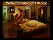 Kama sutra sex techniques turkish video 6