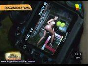 Marma cariati - vidas paralelas 16-04-11