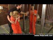 Evanni soleil - jailbirds