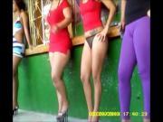 Ecuadorian prostitutes - prostitutas guayaquil-ecuador - la calle 18