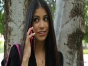 GirlsWay - Jelena Jensen Veronica Rodriguez