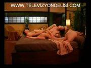 Kama sutra sex technigues turkish video 5