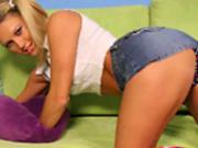 Renata Teen Slut