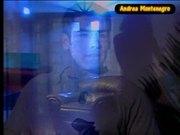 Latin lover - andrea montenegro 03