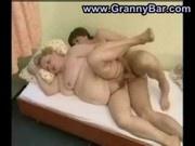 Granny BBW fucked doctor 00