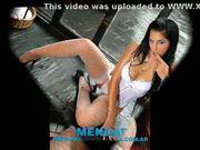 Videos de argentinas escort