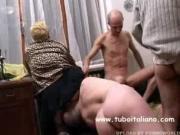 Les gros seins de lInfirmiere 1
