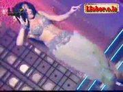 Ahla ra9sa lfab arab dance sexy top 2011 www.lfabor.c.la