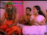Agni Pushpam Part.2