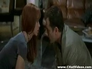 Sexy Jennifer Love Hewitt Scene