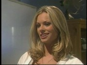 Briana Banks pounded hard !