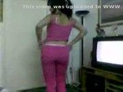 Bent 9ahba kuwiat - video bluetooth - www.bnat.us - partage