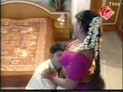 Zee telugu hot aunty 1