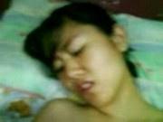 Hanyut 16thn pt2