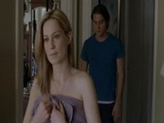 Camille Sullivan in Normal 2007