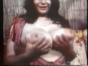 Titanic Tits 3 - Mary Waters