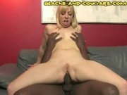 Deep Anal And Creampie