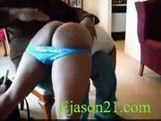 Ejason21.com hoodsextapes - big ghetto booty