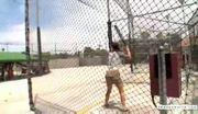 Jayme langford baseball lesbians