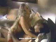 Victoria hard and soft sex