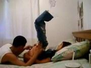 Nice young couple fuck nice young couple fuck - HardSexTube - Free Porn Sex Movies