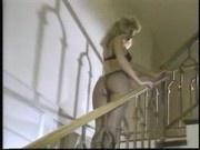 Pussyman 2 Scene 3