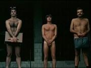 Cacadas Eroticas (1984)