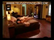 Kama sutra sex technigues turkish video 14