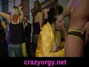 party-hardcore-orgy-movies 002