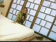 Andressa zizzari - www.tvbuceta.com