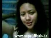 Nepali Scandal Budhanilkantha ko Lovers