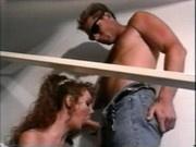 Penetrator - First Scene