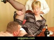 orgy-pissing-movies 004