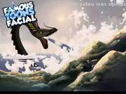 Famous-toons-faci my avatar