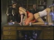 Pussyman 2 Scene 5