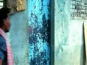Watching video full tamil blue film thiruttu purushan 5