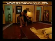 Kama sutra sex technigues turkish video 3