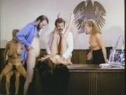 Kasimir Der Kuckuckskleber 6
