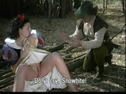 Snow White & 7 Dwarfs Part 2 with subtitles