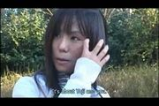 Tokyo train girls 4 young wife's desires 4