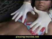 peeing-games 18