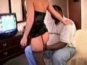 Slave slut wife in motel
