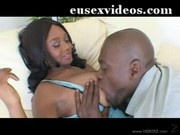 eusexblog-black-moon-risin-9