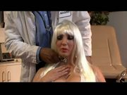 Kellydevine as lady gaga