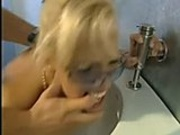 i want to fuck you in the toilet scene 3