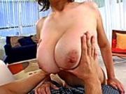 Brianna Bragg