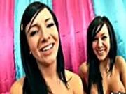 Ashli & Britney, horny Sisters pt3