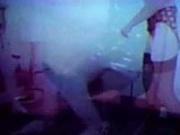 Nasty dude gets punished