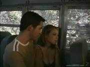 school bus girls 3 scene 4